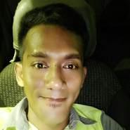 candraa55's profile photo