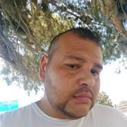 angeln36's profile photo
