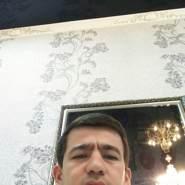 muzaffarz's profile photo