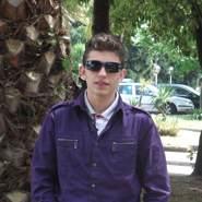 diogog71's profile photo