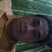 andokokurnia's profile photo