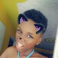 Empressg7's profile photo