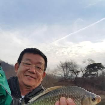 chito0525 's profile picture