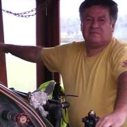 miguela3382's profile photo