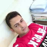 alazizhasan's profile photo