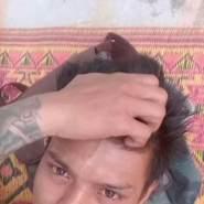 user_qfxde45103's profile photo