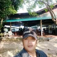 user_jogml81's profile photo