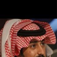 ma_3ad_bdre's profile photo