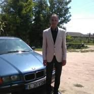 alexoaeiv's profile photo