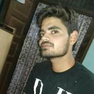 abhishekm90's profile photo