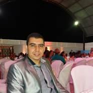 dyego_lima's profile photo