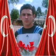 gokays17's profile photo