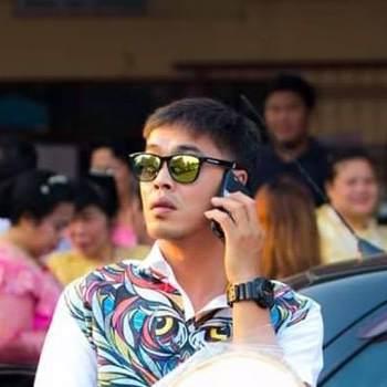 boyr470_Krung Thep Maha Nakhon_Độc thân_Nam