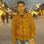 osamak141's profile photo