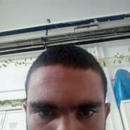bontravolta1's profile photo