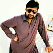 sarmadn6's profile photo