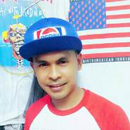 user_gjil9418's profile photo