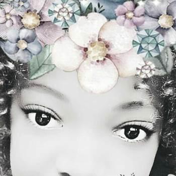 nelisha_Blantyre_Single_Female