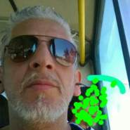 carlosa3146's profile photo