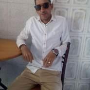 mouradg40's profile photo