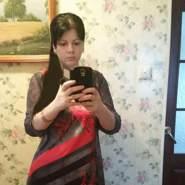 Natasha3162's profile photo