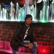 user_tlzv64501's profile photo