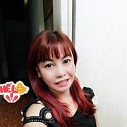 lut742's profile photo
