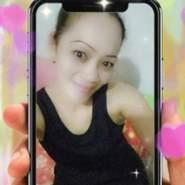 rosesempoi84's profile photo