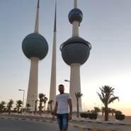 shadya4's profile photo