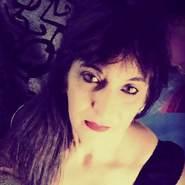 katib521's profile photo