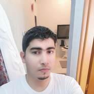 user_sxh509's profile photo