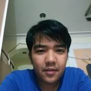 bluedemon_71's profile photo