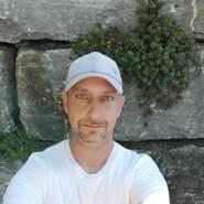 schnufflpuffl's profile photo
