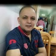 noork016's profile photo