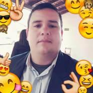 jorgeff's profile photo