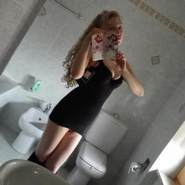 katiushadoll's profile photo