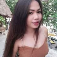 nantipsuda's profile photo