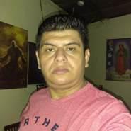 Rudy1987's profile photo