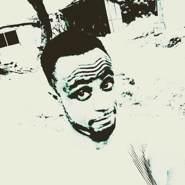 dorad8752's profile photo