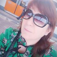 conchir's profile photo