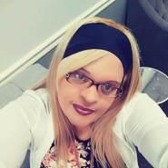 jacquelynf's profile photo