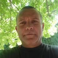 robertod114's profile photo