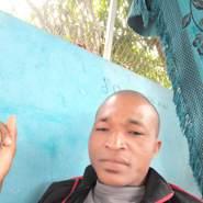 ziecoulibaly1's profile photo