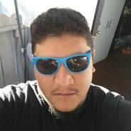 axelperez3's profile photo