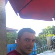 ciprianm4's profile photo