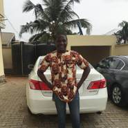 uwaka22222's profile photo
