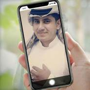 ali_alwyyy's profile photo