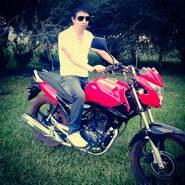 saimi9590's profile photo