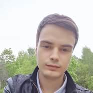 user957641995's profile photo
