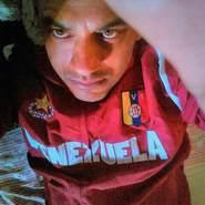 julio22m's profile photo